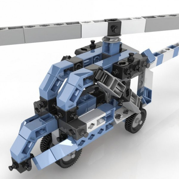 pico_builds_aircrafts_12_models_pb33_388777823353