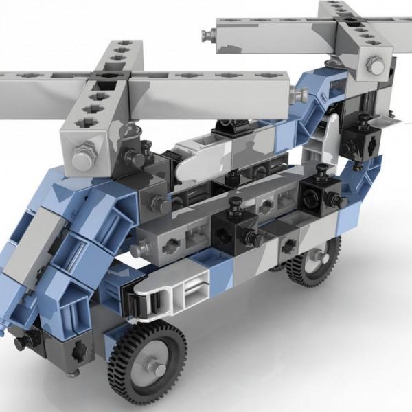 pico_builds_aircrafts_12_models_pb33_388777824339