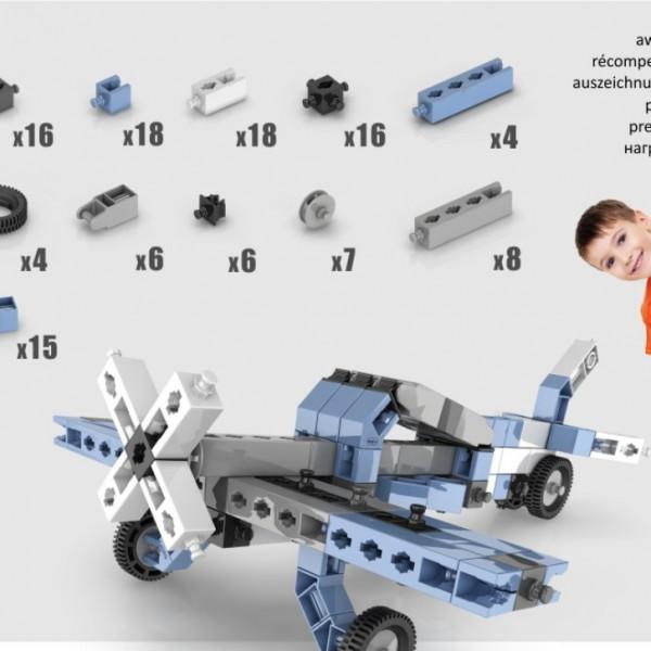 pico_builds_aircrafts_12_models_pb33_38877782653
