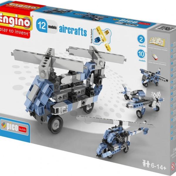 pico_builds_aircrafts_12_models_pb33_388777844195