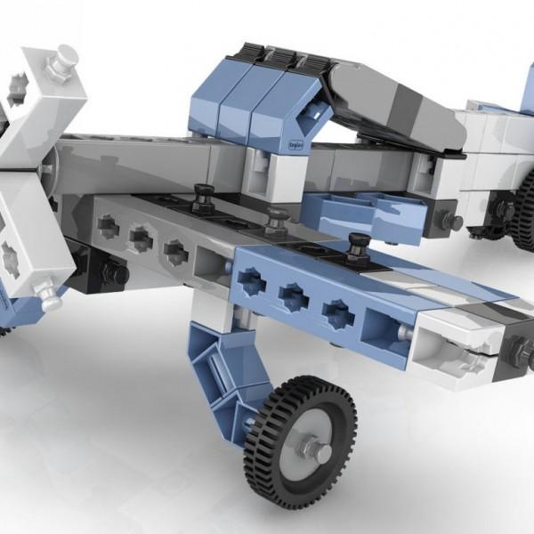 pico_builds_aircrafts_12_models_pb33_388777853582