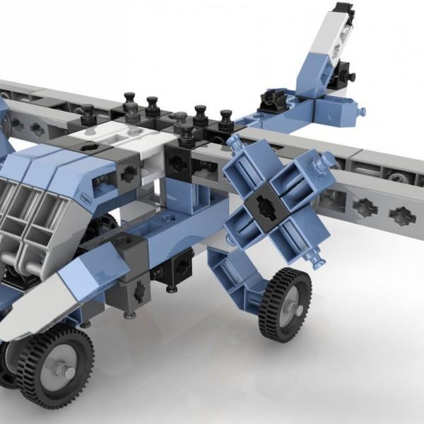 pico_builds_aircrafts_12_models_pb33_388777867372
