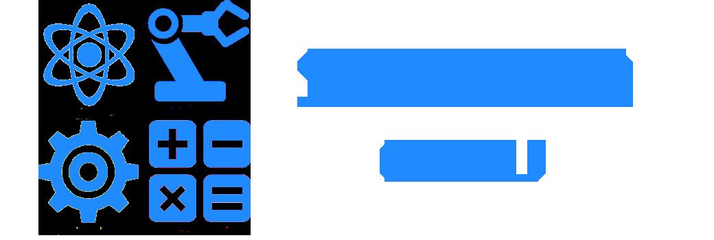 STEM edu